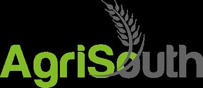 Agri South logo
