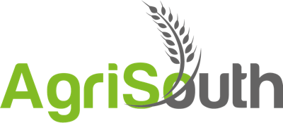 Agri South logo